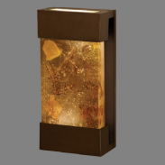 Бра Fine Art Lamps Crystal Bakehouse 810850-11
