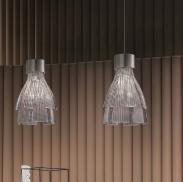 Подвесной светильник Masiero Isbel S1