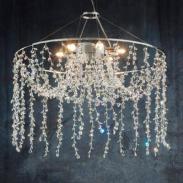 Подвесной светильник Faustig 55035-60