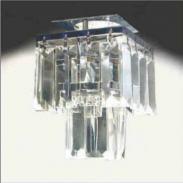 Точечный светильник Laudarte FB 144
