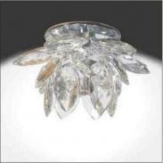 Точечный светильник Laudarte FB DT610