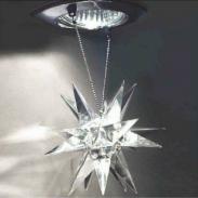 Точечный светильник Laudarte FB 146