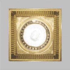 Точечный светильник Laudarte FB 50