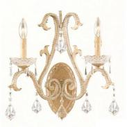 Бра Savoy House Shasta 9-3310-2-132