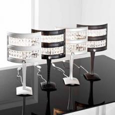 Настольная лампа Lumen Arte 6700/LP