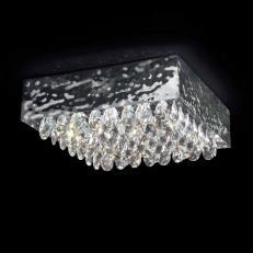 Люстра Lamp Illuminazione 450/PL50