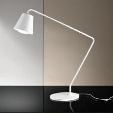 Настольная лампа Linea Light 7281