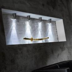 Светильник Linea Light 7288