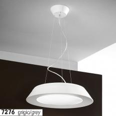 Подвес Linea Light 7276