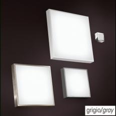 Светильник Linea Light 4703