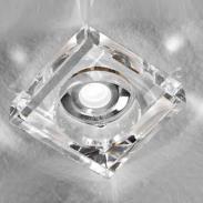 Встраиваемый светильник Linea Light 6360