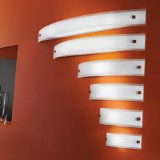 Бра Linea Light 1044