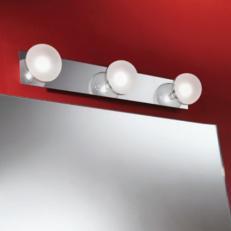 Светильник Linea Light 5010