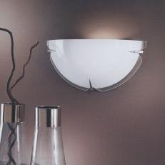 Бра Linea Light 73668