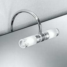 Бра Linea Light 3670