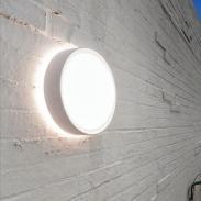 Уличный светильник Linea Light 7151