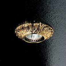 Встраиваемый светильник Masiero VE 852