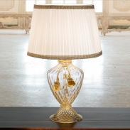 Настольная лампа Masiero VE 1022/TL1