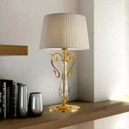 Настольная лампа Masiero 6105 TL1