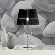 Настольная лампа Masiero 8010 TL1 G