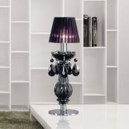 Настольная лампа Masiero 3587 TL1