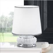 Настольная лампа Masiero Gala TL1 P