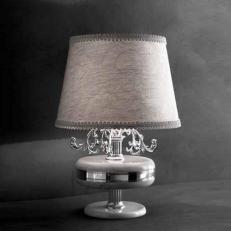Настольная лампа Masiero Eternity Portogallo TL1