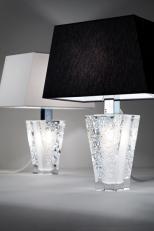 Настольная лампа Fabbian D69 B03 02