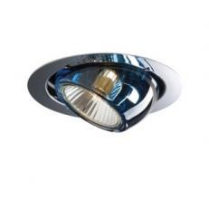Врезной светильник Fabbian Beluga D57 F01 31