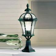 Уличный светильник Kolarz 268.70.3