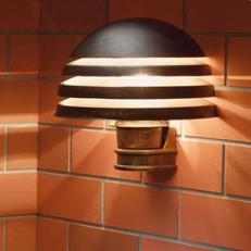 Уличный светильник Robers WL3402