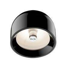 Потолочный светильник Flos Wan F9550030