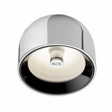 Потолочный светильник  Flos Wan F9550050