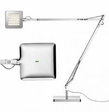 Настольная лампа Flos Kelvin F3311057