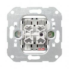 Механизм выключателя Gira 010500