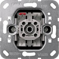 Механизм выключателя Gira 010600