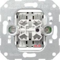 Механизм выключателя Gira 010800