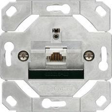 Механизм розетки Gira 245100
