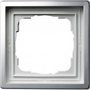Рамка Gira 0211115