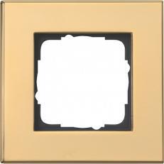 Рамка Gira 021119