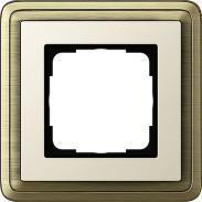 Рамка Gira ClassiX 0211623