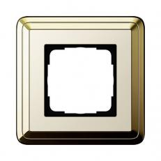 Рамка Gira ClassiX 0211633