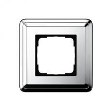 Рамка Gira ClassiX 0211641