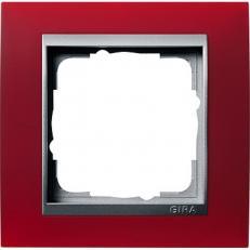 Рамка Gira 021192