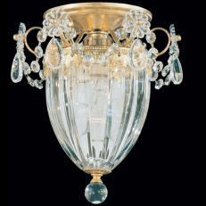 Потолочный светильник Schonbek Bagatelle 1239E H