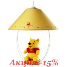 Детский светильник Dalber 34662 (подвесной светильник)