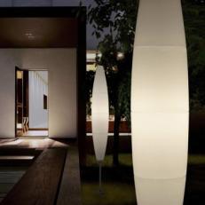 Уличный светильник Foscarini HAVANA 150003 10