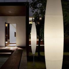 Уличный светильник Foscarini HAVANA 1500041 10