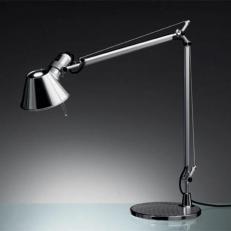 Светильник Artemide TOLOMEO A001300