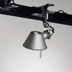 Светильник Artemide TOLOMEO A010800